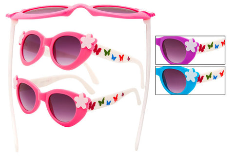 KID43 - Kids Sunglasses