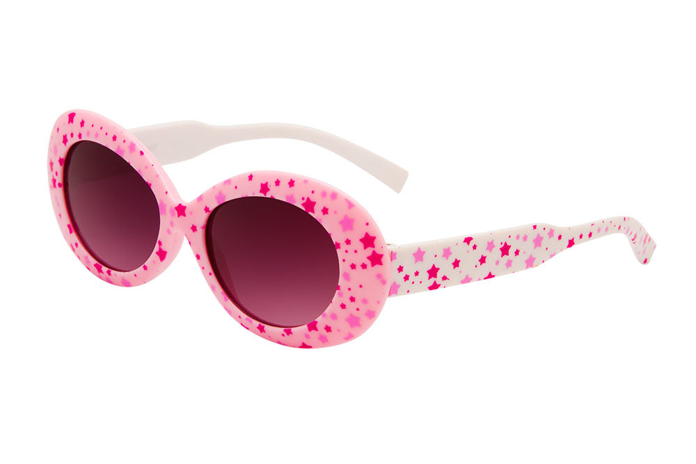 KID54 - Kids Sunglasses