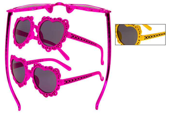 KID55 - Kids Sunglasses