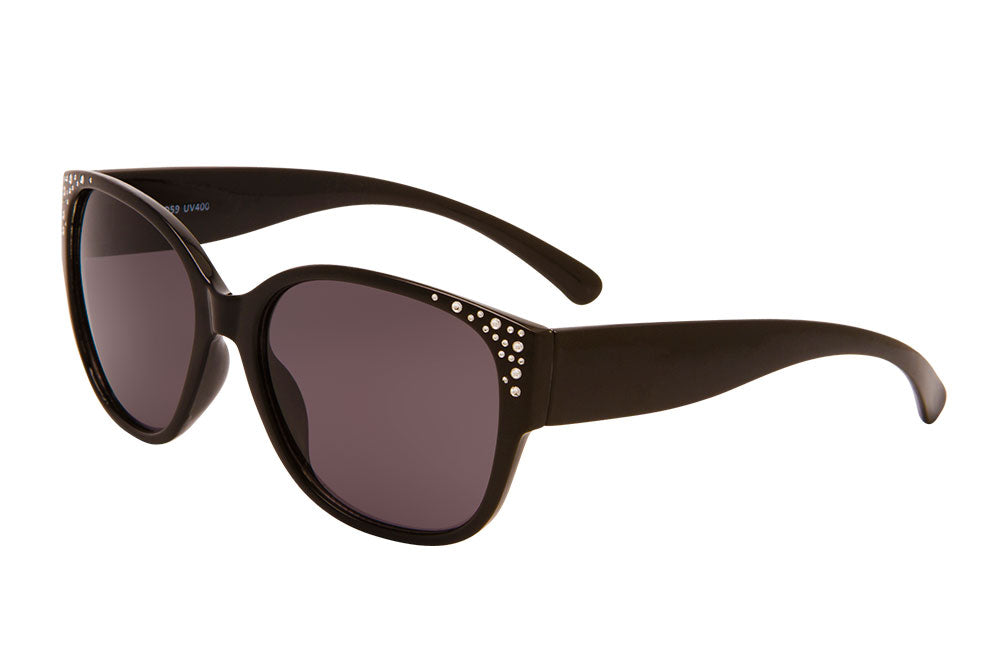 KID59 - Girls Fashion Sunglasses