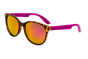 KID61 - Girls Fashion Sunglasses