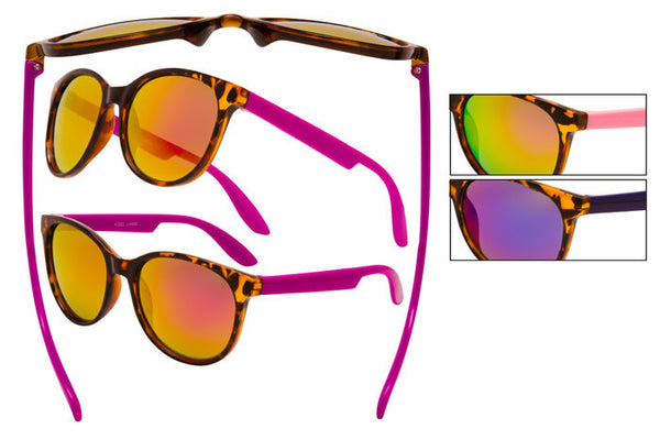 KID61 - Kids Sunglasses