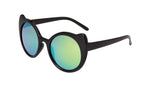 KID66 - Girls Fashion Sunglasses