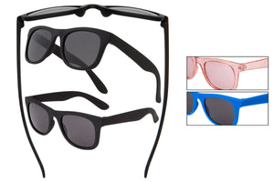 KID74 - Kids Classic Sunglasses