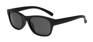 KID83 - Kids Fashion Sunglasses