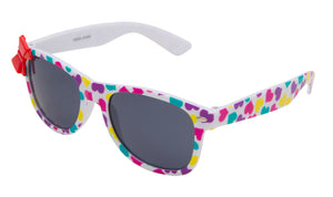 KID84 - Girls Fashion Sunglasses