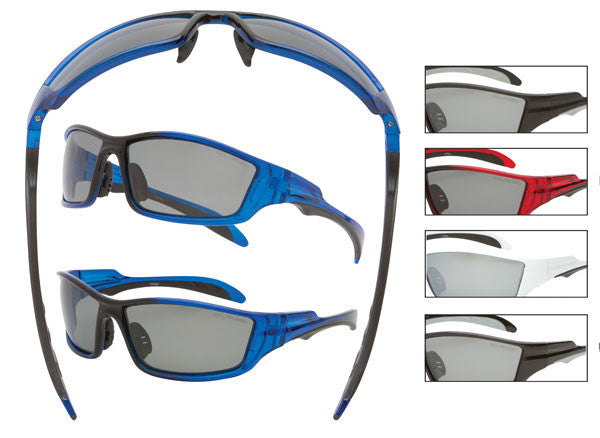 Polarized Sunglasses - KL08P