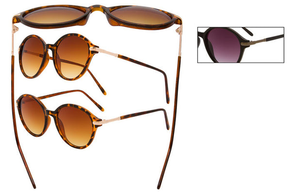 KS14 - Retro Sunglasses