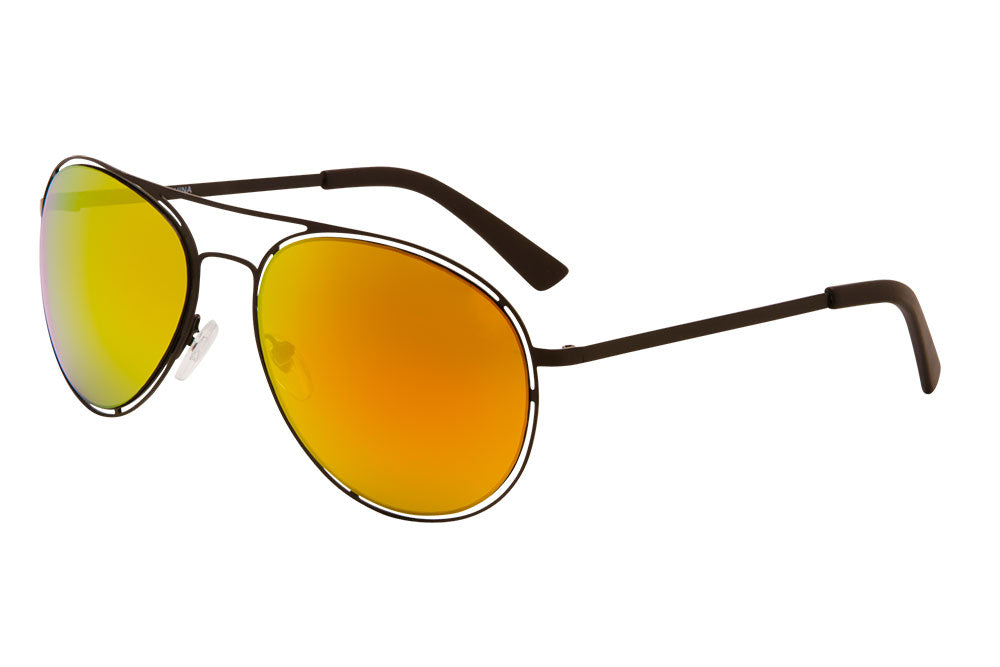 KS24 - Pilot Sunglasses