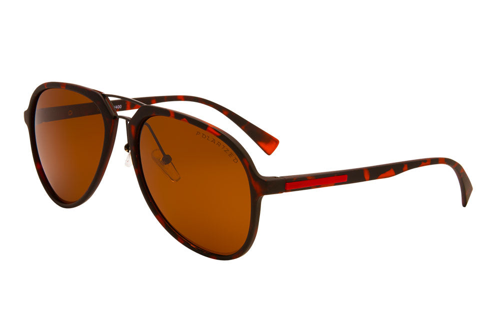 MJ17P - Polarized Sunglasses