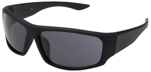 MJ23 - Sports Wrap Sunglasses