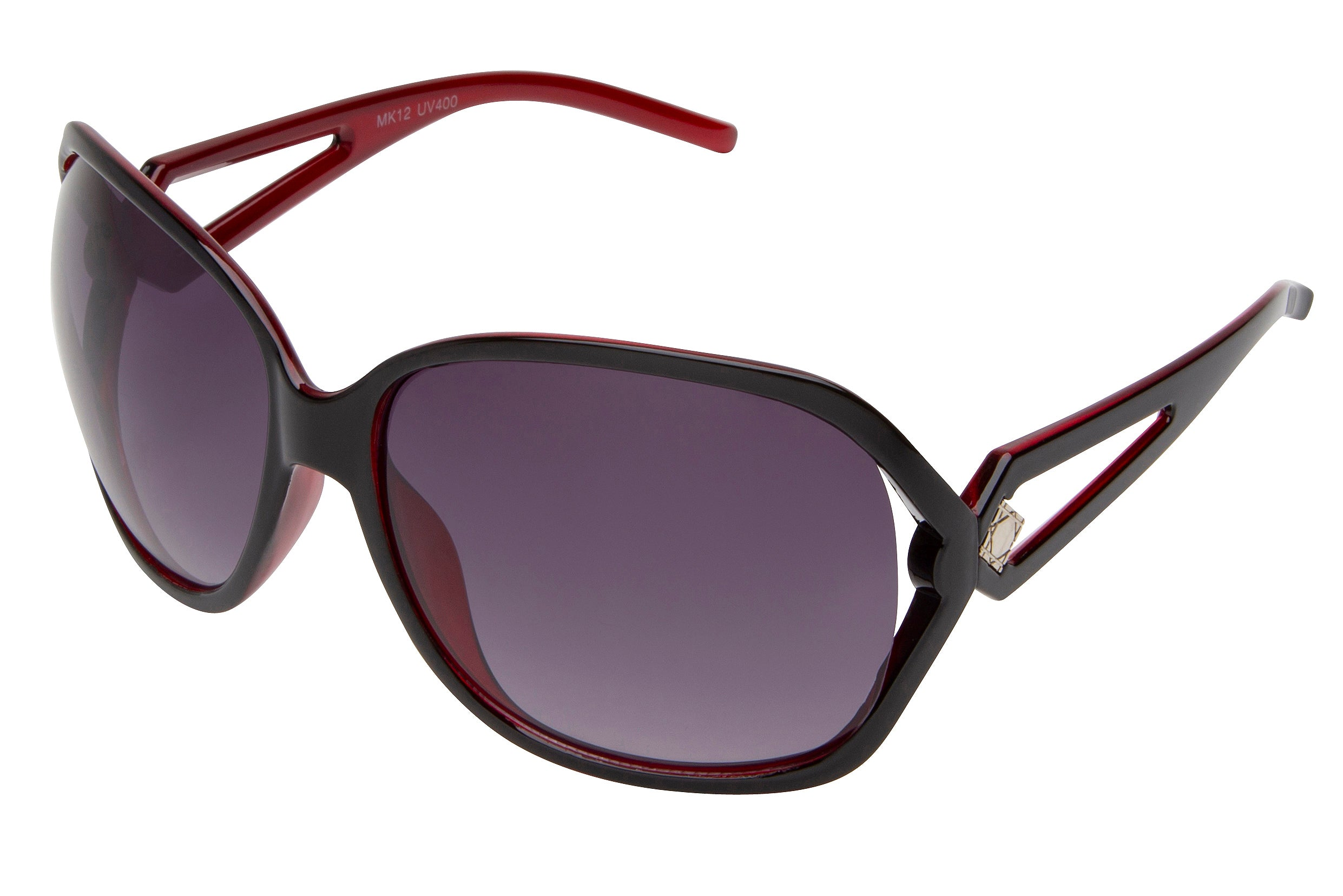 MK12 - Women's Fashion Sunglasses