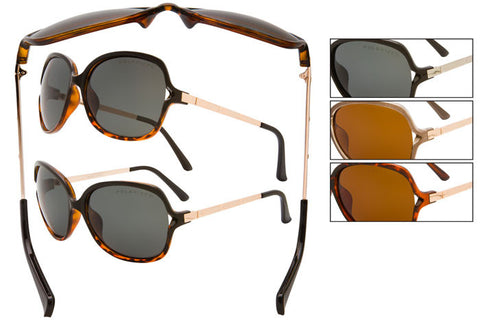 MK15P - Polarized Sunglasses