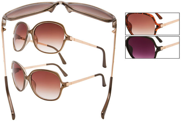 MK15 - Women's Fashion Sunglasses