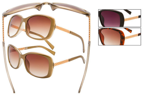 MK16 - Women's Fashion Sunglasses