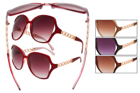 MK19 - Women's Fashion Sunglasses