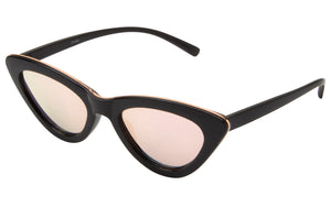 MK28 - Women's PC Fashion Sunglasses