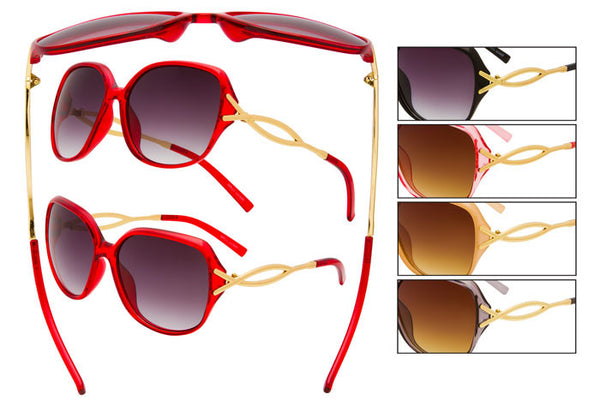 MR11 - Women's Fashion Sunglasses