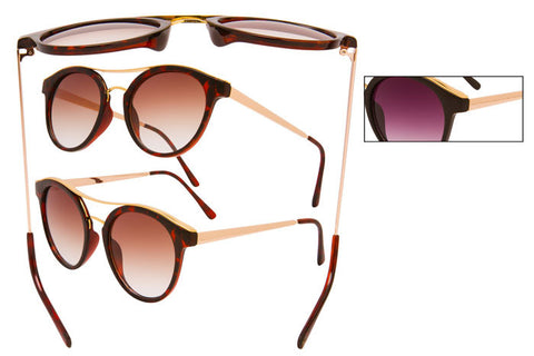 MR12 - Women's Fashion Sunglasses