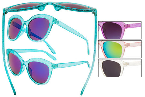 MU02 - Sunglasses