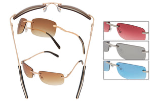 PD05 - Celebrity Wholesale Sunglasses