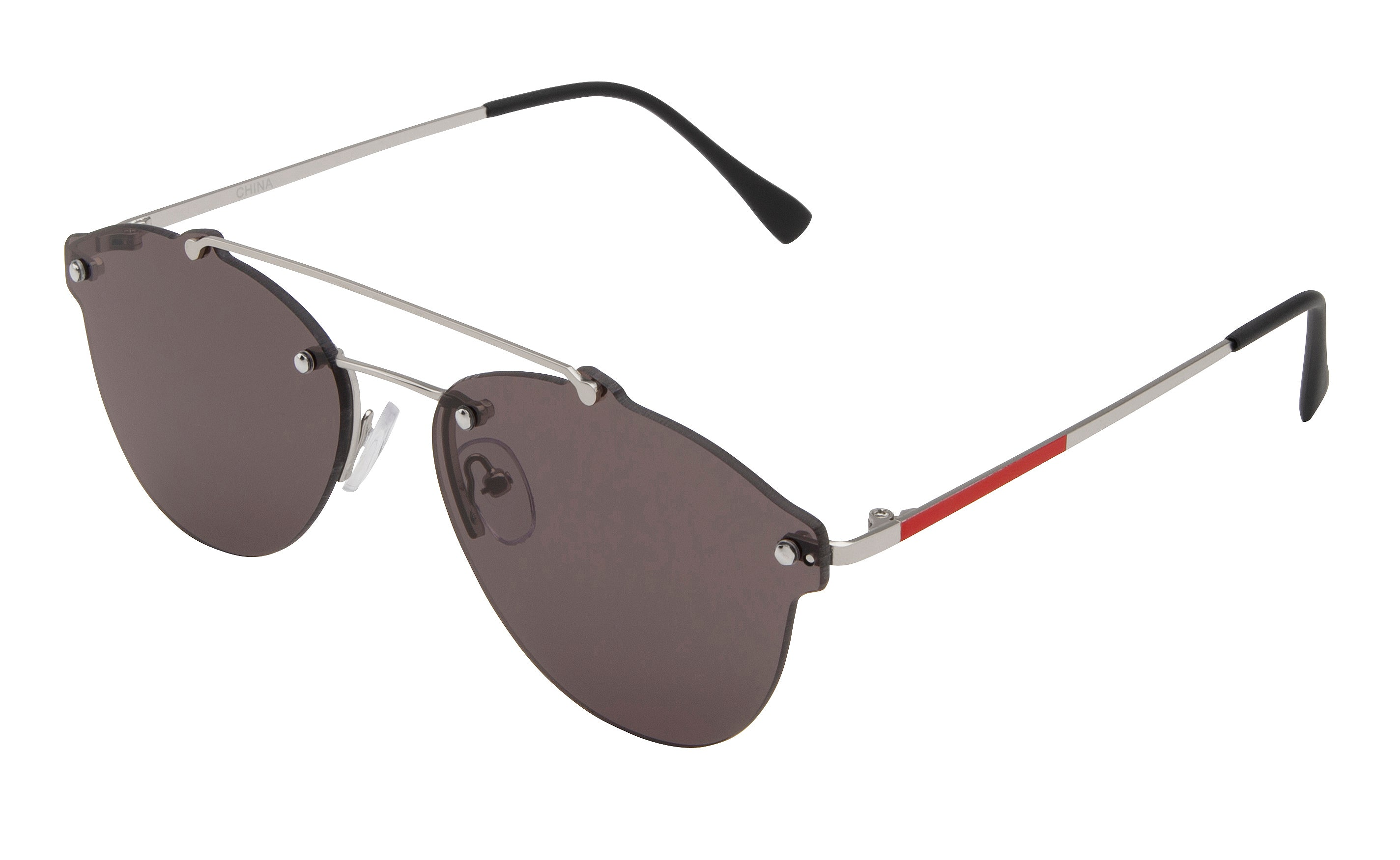 PD20 - Celebrity Eyewear Sunglasses
