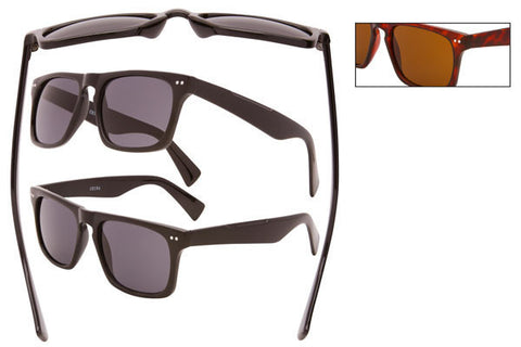 PE04P - Polarized Sunglasses