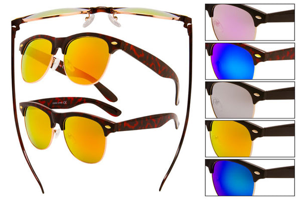RB10PRV - Polarized Sunglasses