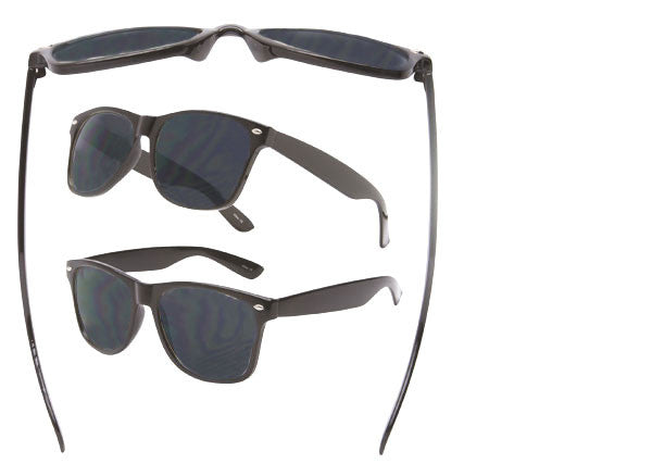 Polarized Sunglasses - RB13MB/P