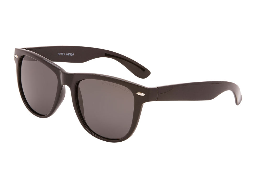 RB13P - Polarized Sunglasses