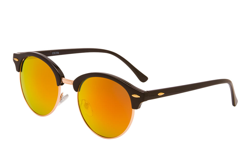 RB34RV - Classic Sunglasses