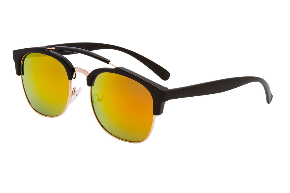 RB35RV - Retro Sunglasses