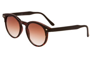 RB42 - Women's Fashion Sunglasses