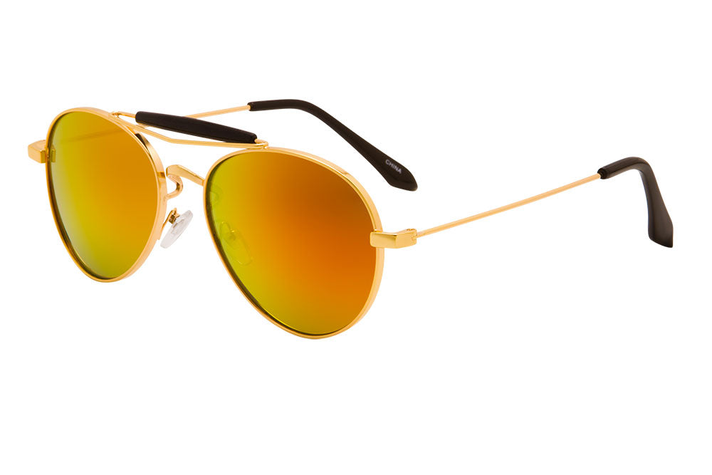RB43 - Pilot Sunglasses