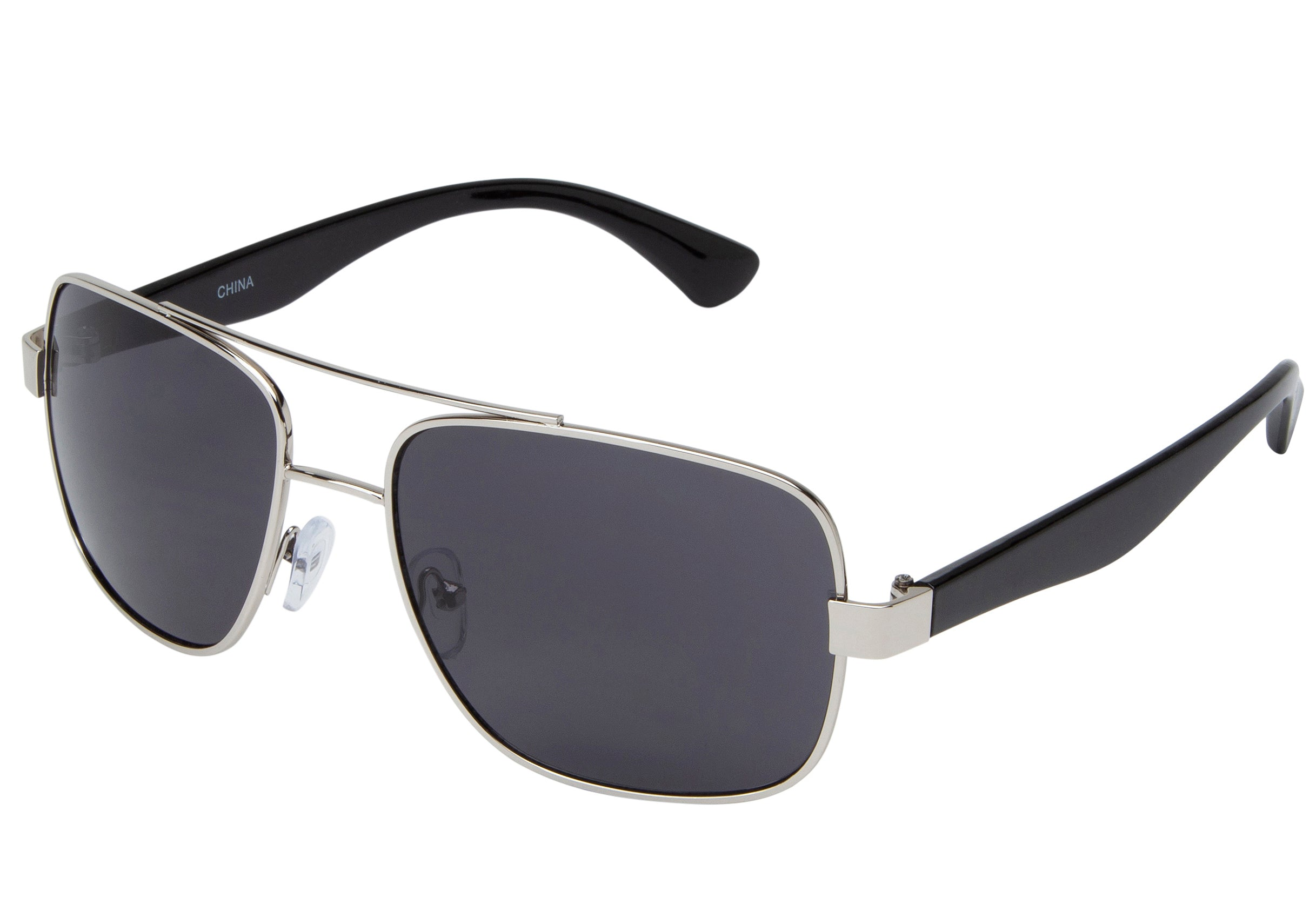 RB52 - Pilot Sunglasses