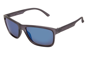 RB59 - Sport Wrap Sunglasses