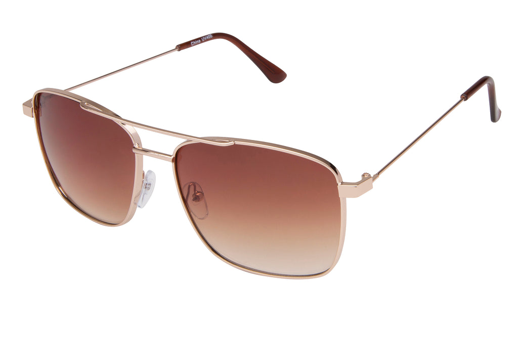 RB63 - Pilot Sunglasses