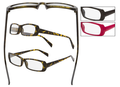 RG04 - Reading Glasses
