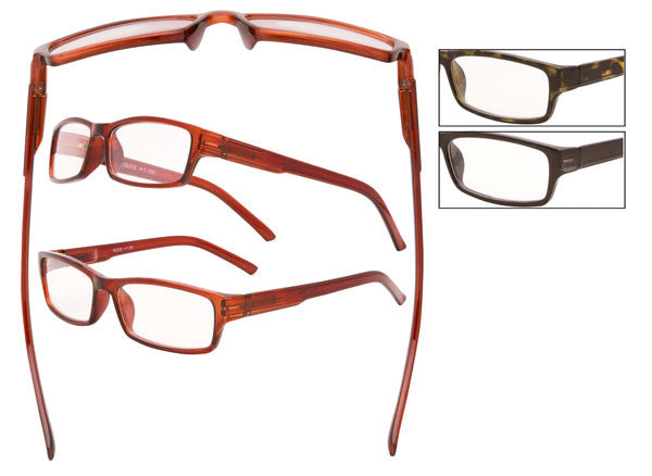 RG05 - Reading Glasses