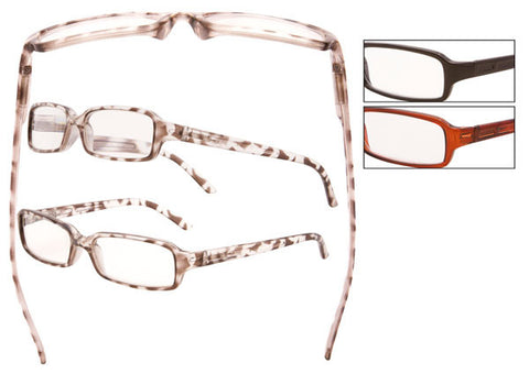 RG06 - Reading Glasses