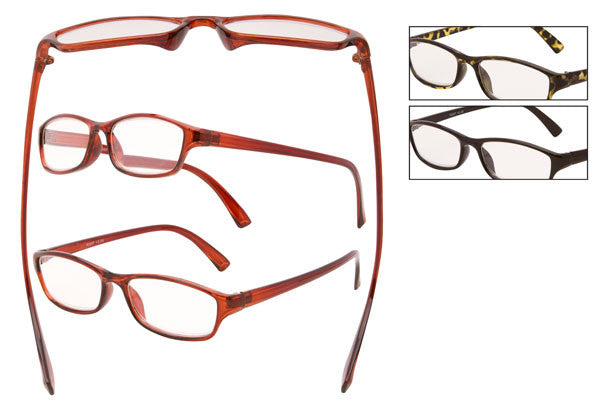 RG07 - Reading Glasses