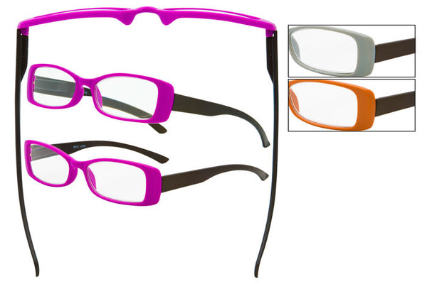 RG10 - Reading Glasses