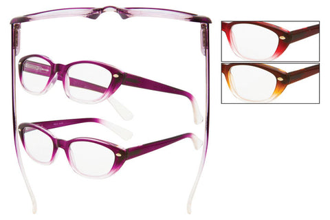 RG13 - Reading Glasses