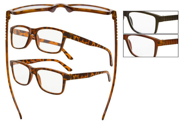 RG15 - Reading Glasses