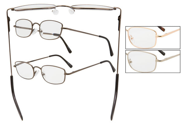 RG23 - Reading Glasses