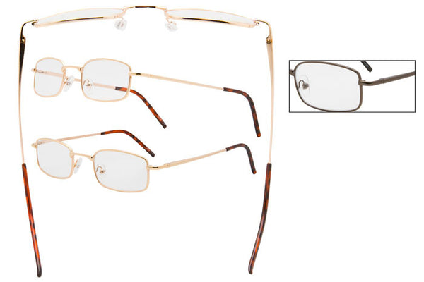 RG24 - Reading Glasses
