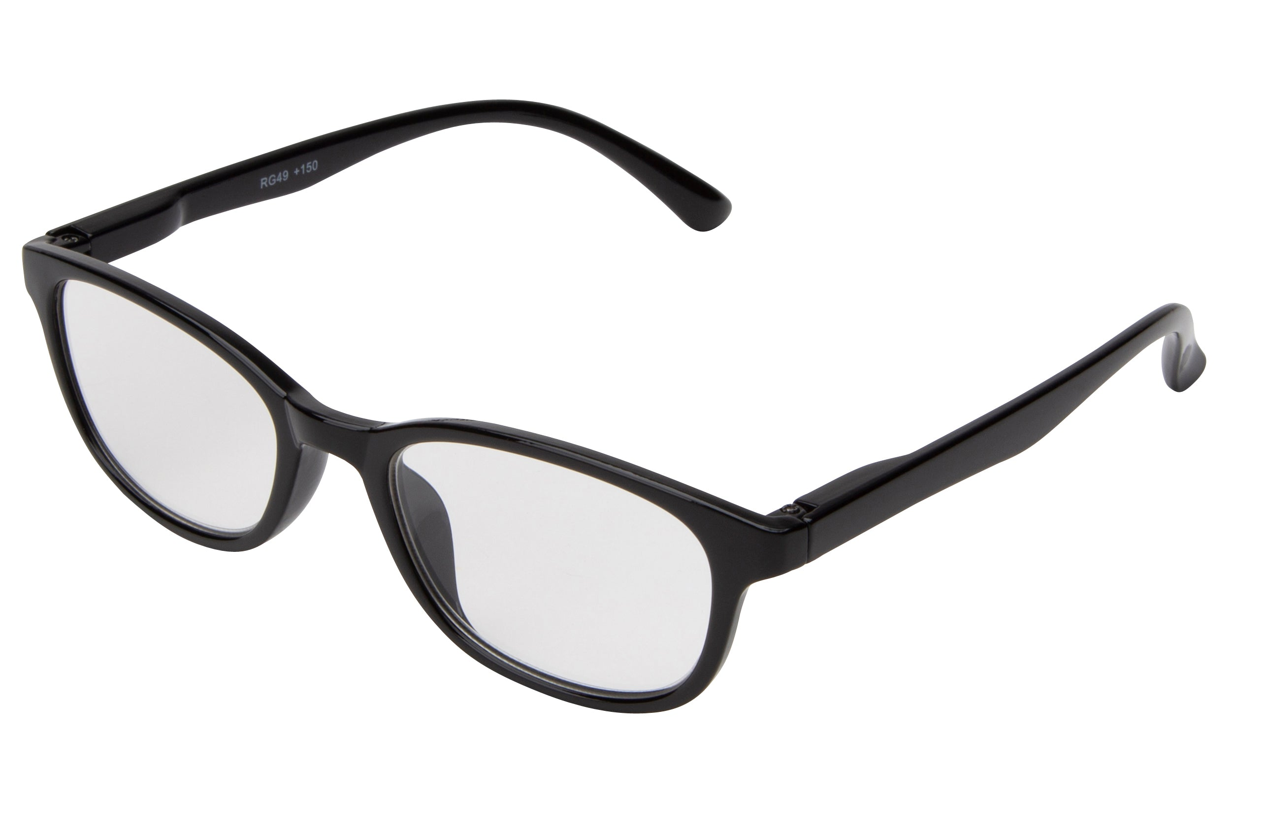 RG49 - Reading Glasses Assorted Powers