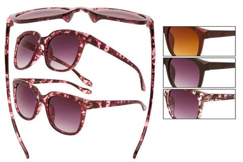RL10 - Women's Fashion Sunglasses