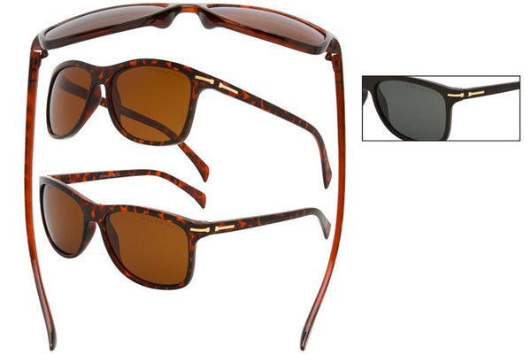 RV08P - Polarized Sunglasses