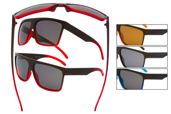 SP10P - Polarized Sunglasses